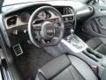 Audi S4 Premium Plus 3.0 TFSI quattro Brilliant Black photo #11