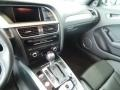 Audi S4 Premium Plus 3.0 TFSI quattro Brilliant Black photo #14