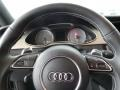 Audi S4 Premium Plus 3.0 TFSI quattro Brilliant Black photo #21