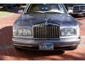 Rolls-Royce Silver Seraph  Dark Silver photo #2