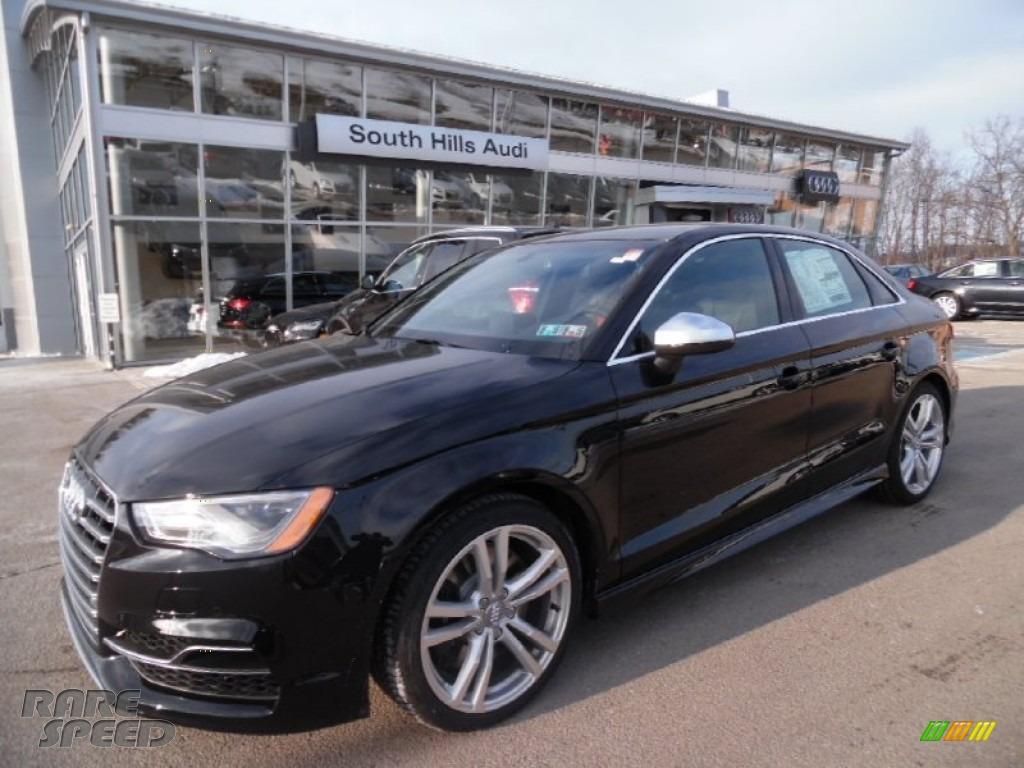 Audi Wynnewood New Audi Specials Audi Dealership Near