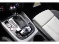 Audi S4 Premium Plus 3.0 TFSI quattro Glacier White Metallic photo #16