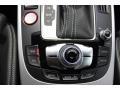 Audi S4 Premium Plus 3.0 TFSI quattro Glacier White Metallic photo #18