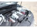 Audi S4 Premium Plus 3.0 TFSI quattro Glacier White Metallic photo #40