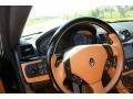 Maserati GranTurismo Sport Coupe Nero (Black) photo #5
