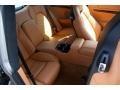 Maserati GranTurismo Sport Coupe Nero (Black) photo #6