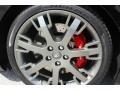 Maserati GranTurismo Sport Coupe Nero (Black) photo #11