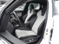 Audi S4 Premium Plus 3.0 TFSI quattro Ibis White photo #22