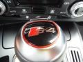 Audi S4 Premium Plus 3.0 TFSI quattro Ibis White photo #30