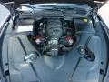 Maserati GranTurismo Sport Coupe Grigio Alfieri (Grey) photo #9