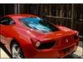 Ferrari 458 Italia Rosso Scuderia (Red) photo #14
