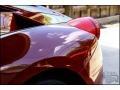 Ferrari 458 Italia Rosso Scuderia (Red) photo #21