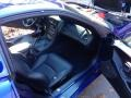 Chevrolet Corvette Z06 LeMans Blue Metallic photo #7
