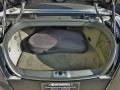 Bentley Continental GT V8 S Convertible Beluga photo #10