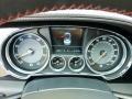 Bentley Continental GT V8 S Convertible Beluga photo #16