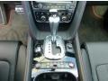 Bentley Continental GT V8 S Convertible Beluga photo #21