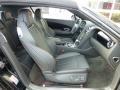 Bentley Continental GT V8 S Convertible Beluga photo #24