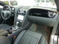 Bentley Continental GT V8 S Convertible Beluga photo #26