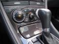 Mercedes-Benz SL 55 AMG Roadster Alabaster White photo #63