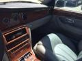 Rolls-Royce Silver Seraph  Silver photo #13