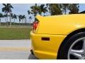 Ferrari F355 Spider Giallo Modena (Yellow) photo #29