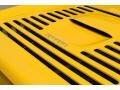 Ferrari F355 Spider Giallo Modena (Yellow) photo #37