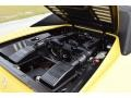 Ferrari F355 Spider Giallo Modena (Yellow) photo #68