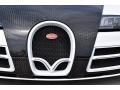Bugatti Veyron 16.4 Mansory Linea Vivere Pearl Metallic photo #23