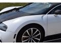 Bugatti Veyron 16.4 Mansory Linea Vivere Pearl Metallic photo #28