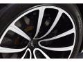 Bugatti Veyron 16.4 Mansory Linea Vivere Pearl Metallic photo #35