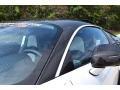 Bugatti Veyron 16.4 Mansory Linea Vivere Pearl Metallic photo #36