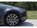 Bugatti Veyron 16.4 Mansory Linea Vivere Pearl Metallic photo #37