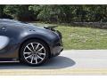 Bugatti Veyron 16.4 Mansory Linea Vivere Pearl Metallic photo #39