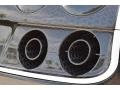 Bugatti Veyron 16.4 Mansory Linea Vivere Pearl Metallic photo #51