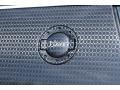 Bugatti Veyron 16.4 Mansory Linea Vivere Pearl Metallic photo #58
