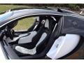 Bugatti Veyron 16.4 Mansory Linea Vivere Pearl Metallic photo #76