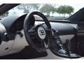 Bugatti Veyron 16.4 Mansory Linea Vivere Pearl Metallic photo #79
