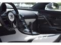 Bugatti Veyron 16.4 Mansory Linea Vivere Pearl Metallic photo #81