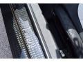 Bugatti Veyron 16.4 Mansory Linea Vivere Pearl Metallic photo #88