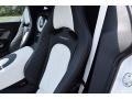 Bugatti Veyron 16.4 Mansory Linea Vivere Pearl Metallic photo #90