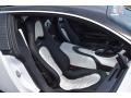Bugatti Veyron 16.4 Mansory Linea Vivere Pearl Metallic photo #91