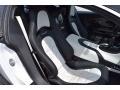 Bugatti Veyron 16.4 Mansory Linea Vivere Pearl Metallic photo #95
