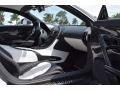 Bugatti Veyron 16.4 Mansory Linea Vivere Pearl Metallic photo #96