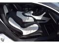 Bugatti Veyron 16.4 Mansory Linea Vivere Pearl Metallic photo #99