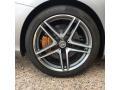 Mercedes-Benz S 63 AMG 4Matic Coupe designo Magno Alanite Grey photo #15