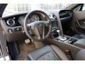 Bentley Continental GT V8 S Beluga photo #13