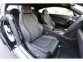 Bentley Continental GT V8 S Beluga photo #19