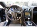 Bentley Continental GT V8 S Beluga photo #20