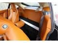 Aston Martin V8 Vantage Coupe Black photo #14