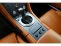 Aston Martin V8 Vantage Coupe Black photo #19
